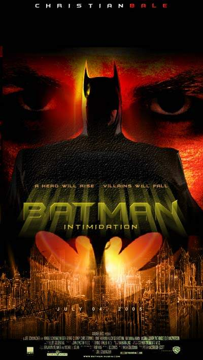 http://christian-bale.narod.ru/images/batman/batman_poster.JPG